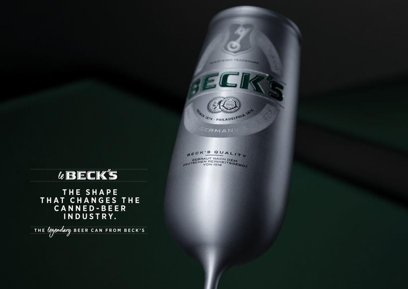 Serviceplan-Le BECKS 04