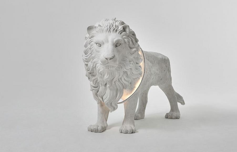 lionlightmain
