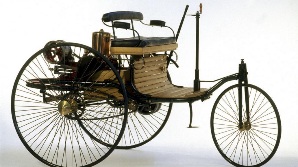 mercedes-benz-patent-motorwagen-replica (1)
