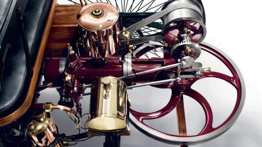 mercedes-benz-patent-motorwagen-replica (2)