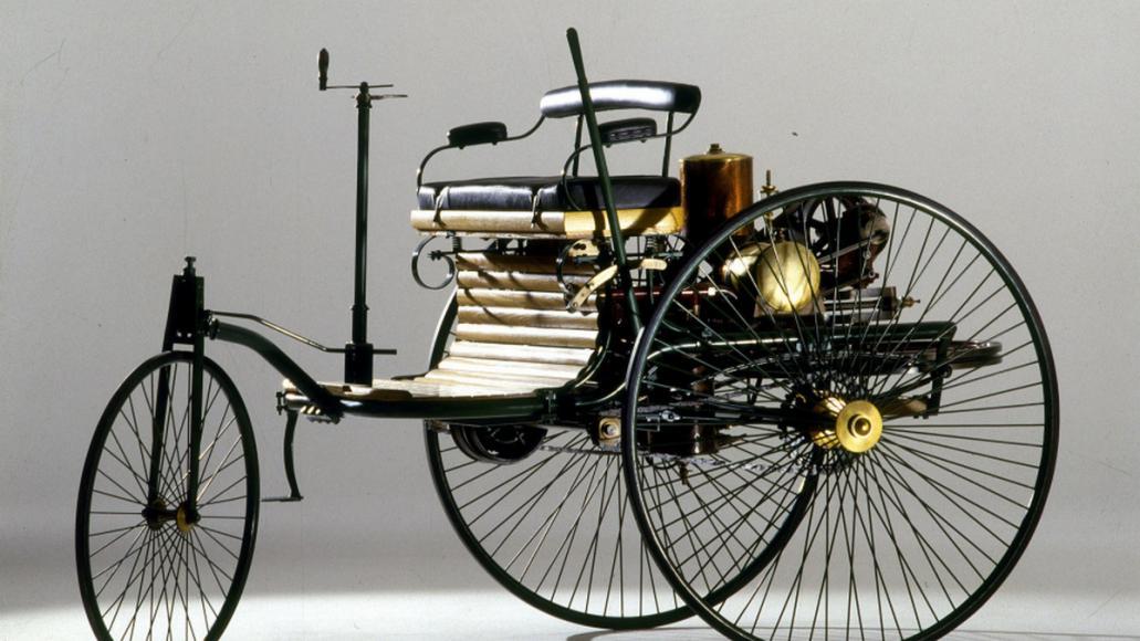 mercedes-benz-patent-motorwagen-replica (4)