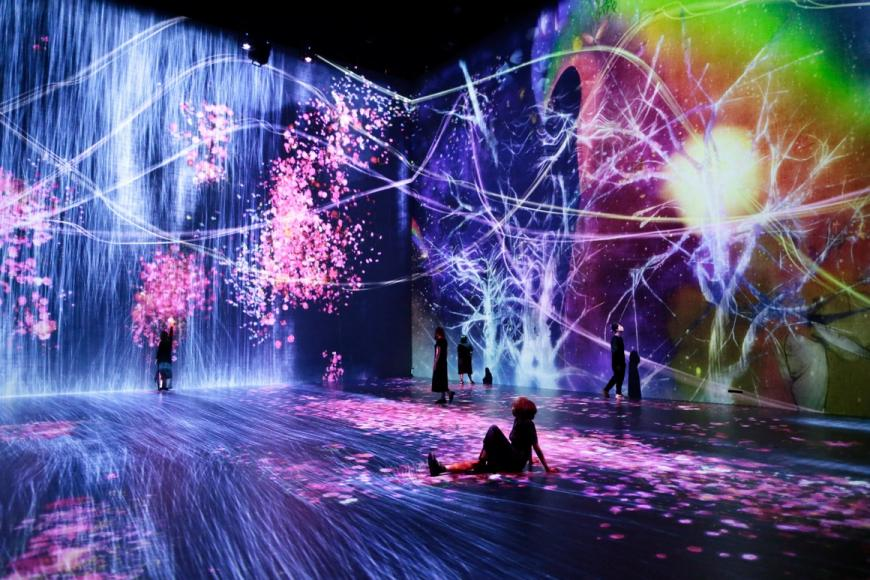 teamlab-paris (1)