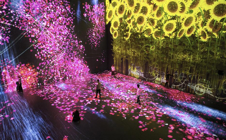 teamlab-paris (3)