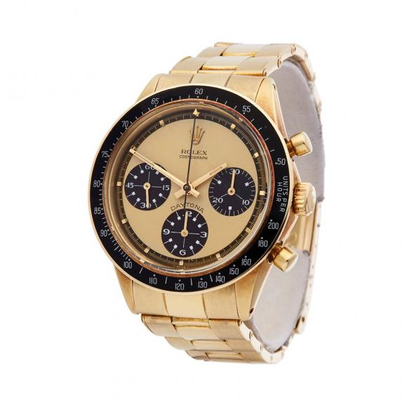 002_Rolex-Paul-Newman-Daytona-Lemon-Dial-18K-Yellow-Gold-Gents-6264