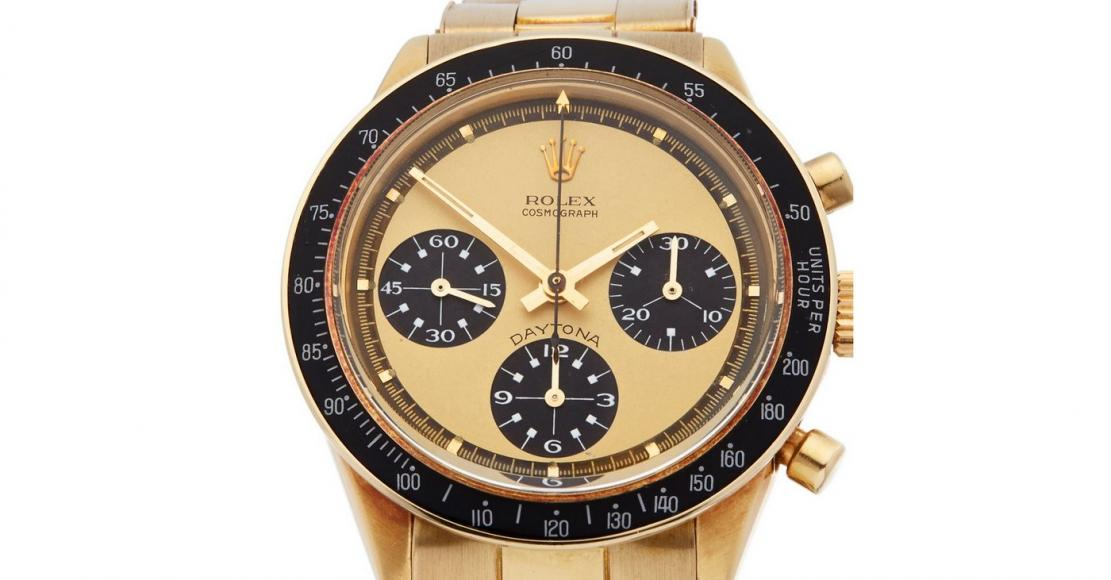003_Rolex-Paul-Newman-Daytona-Lemon-Dial-18K-Yellow-Gold-Gents-6264
