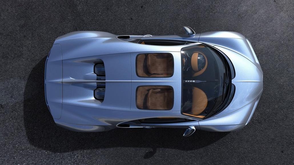 2018-bugatti-chiron-sky-view-3-1