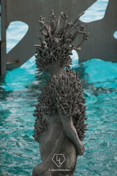Coralarium (8)