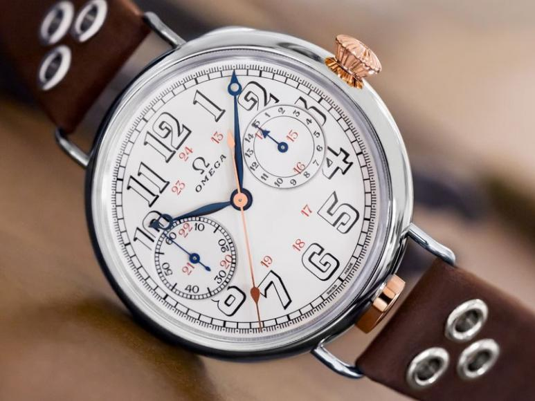 First-Omega-Wrist-Chronograph-Limited-Edition-Watch-05