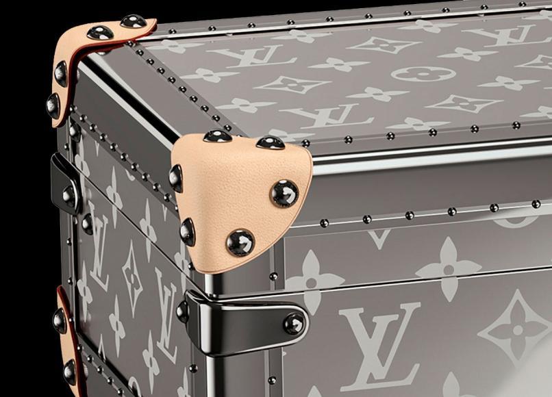 Louis-Vuitton-Watch-Trunk-02