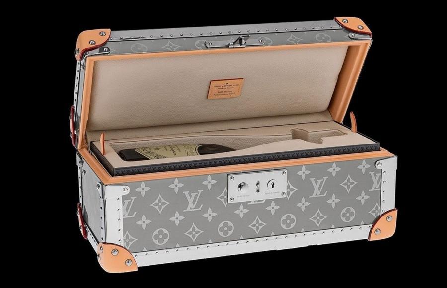 Louis-Vuitton-Watch-Trunk-03