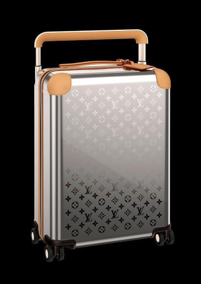 Louis-Vuitton-Watch-Trunk-04