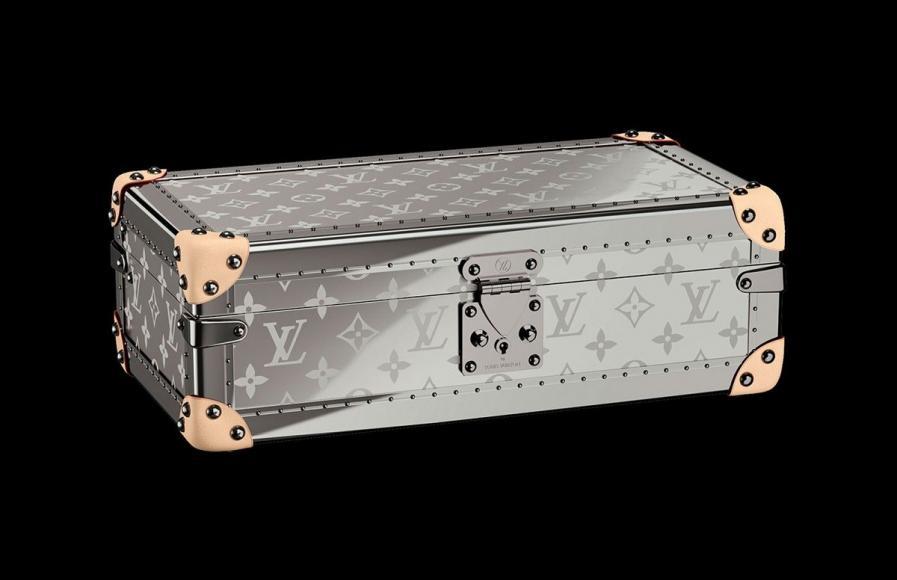 Louis-Vuitton-Watch-Trunk-05