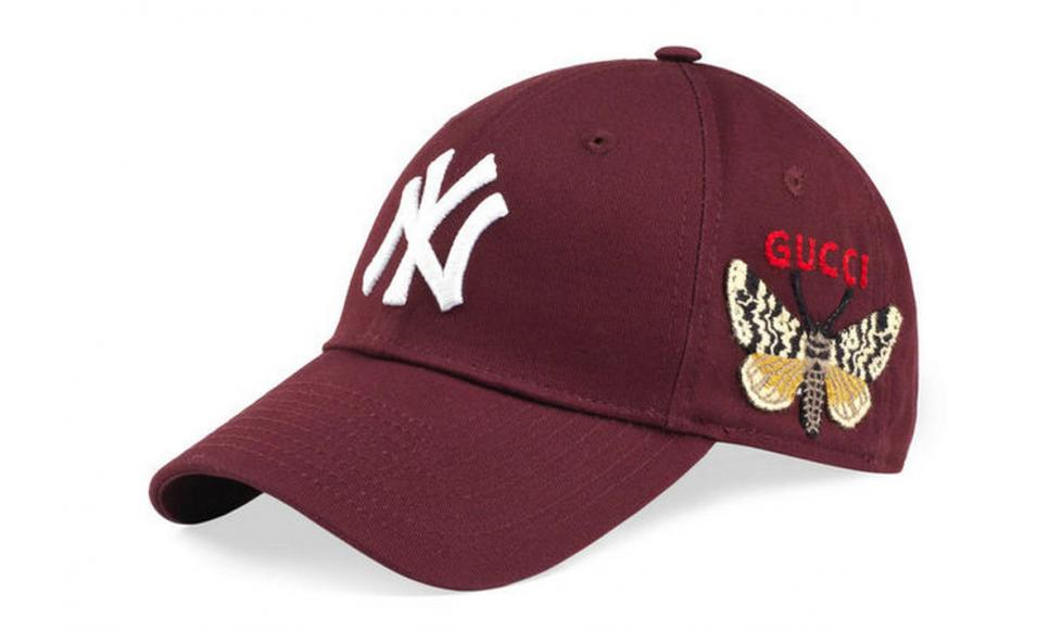 gucci-new-york-yankees-caps (2)