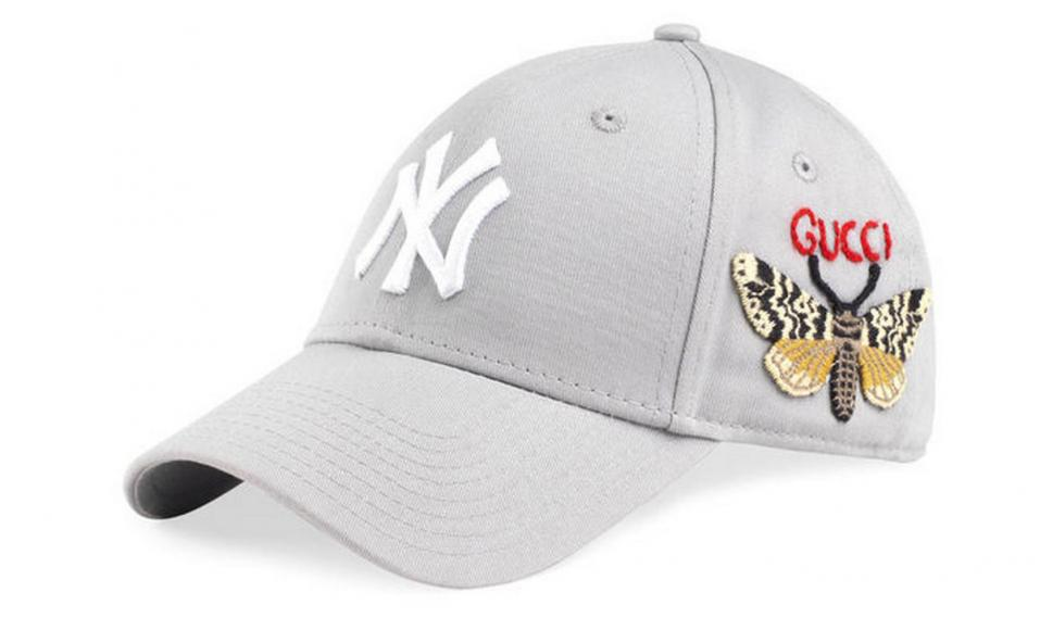 gucci-new-york-yankees-caps (3)
