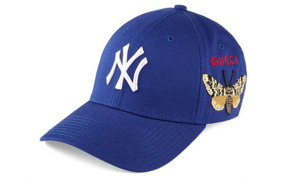 gucci-new-york-yankees-caps (4)