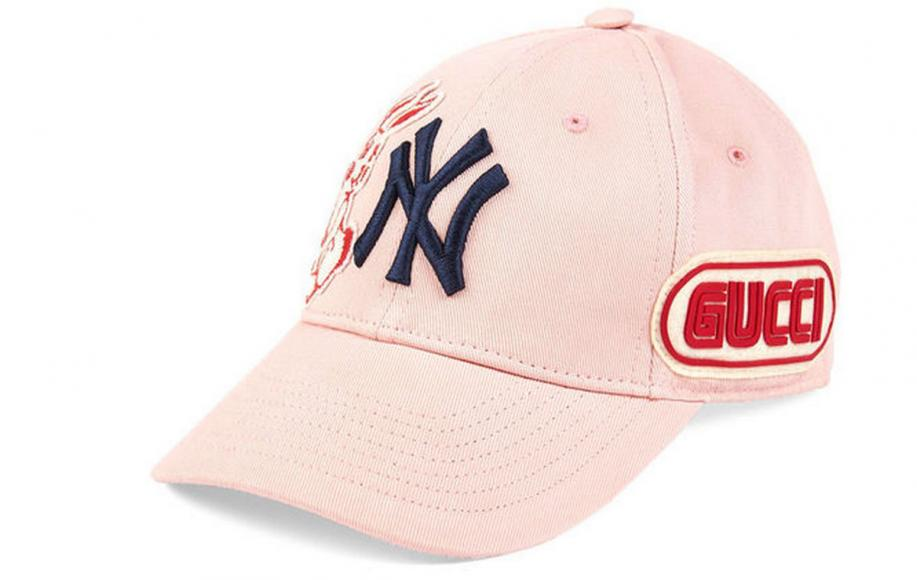 gucci-new-york-yankees-caps (5)