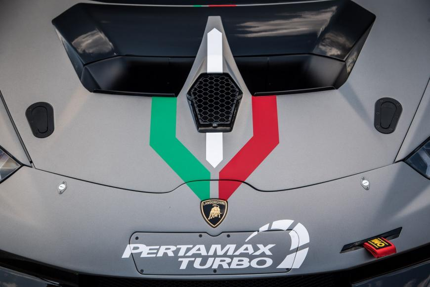 lambo-huracan-super-trofeo-r-10th-edition-2-2024