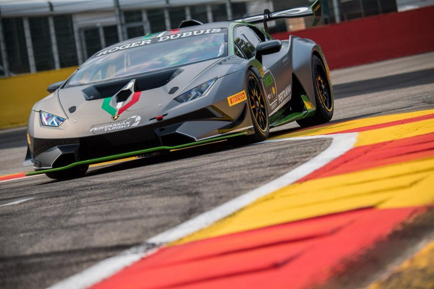 lambo-huracan-super-trofeo-r-10th-edition-7-8705