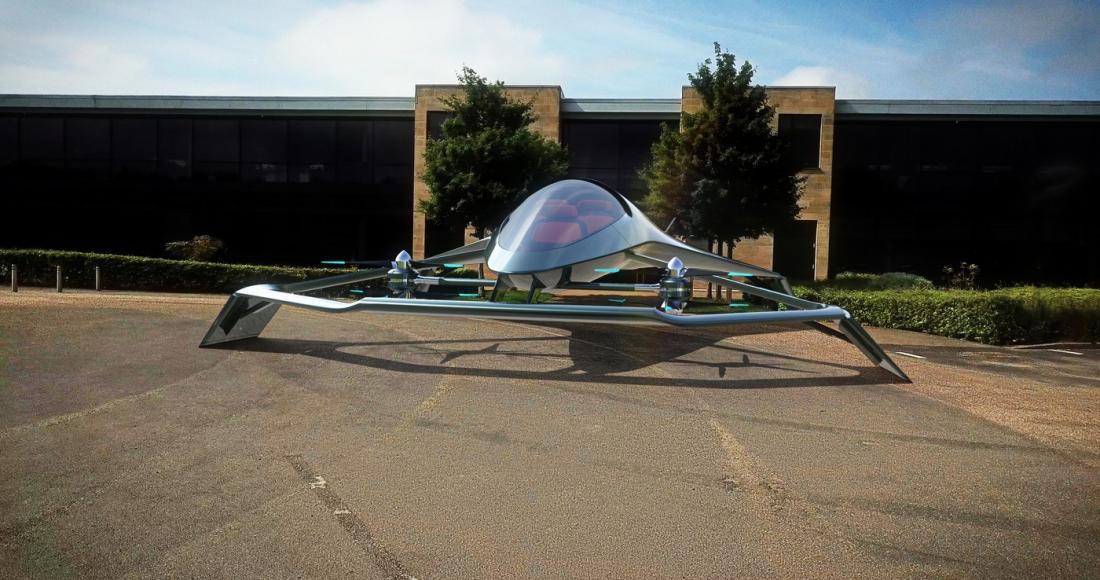 volante-vision-concept-10-1