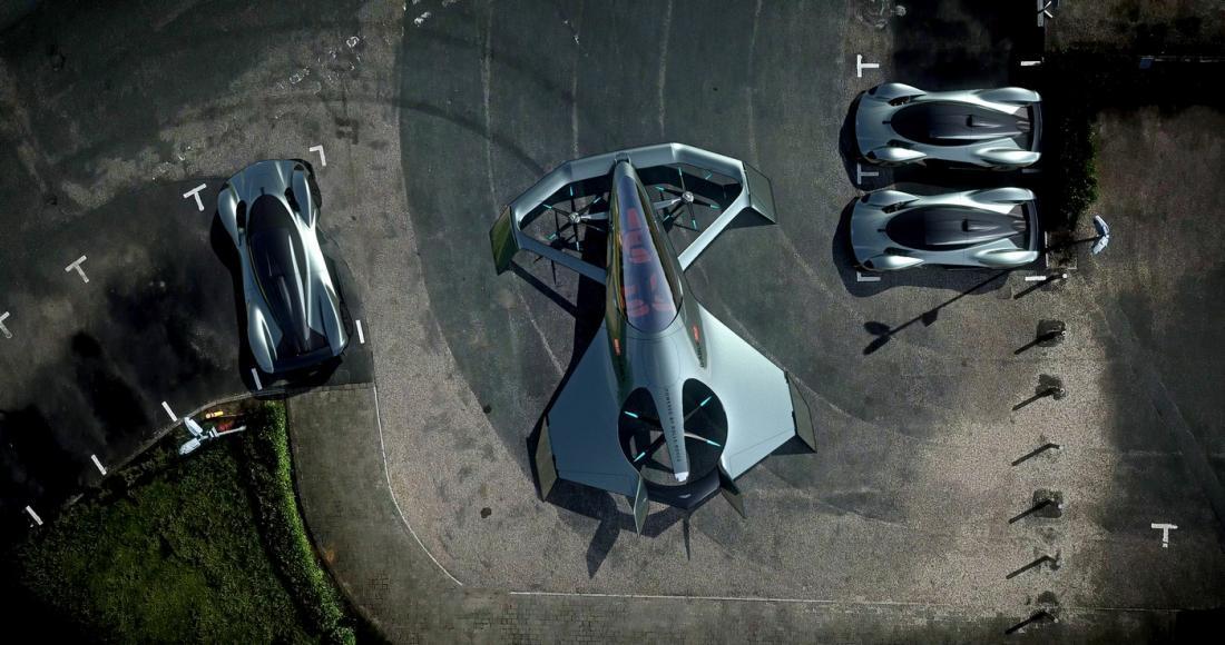 volante-vision-concept-11-1