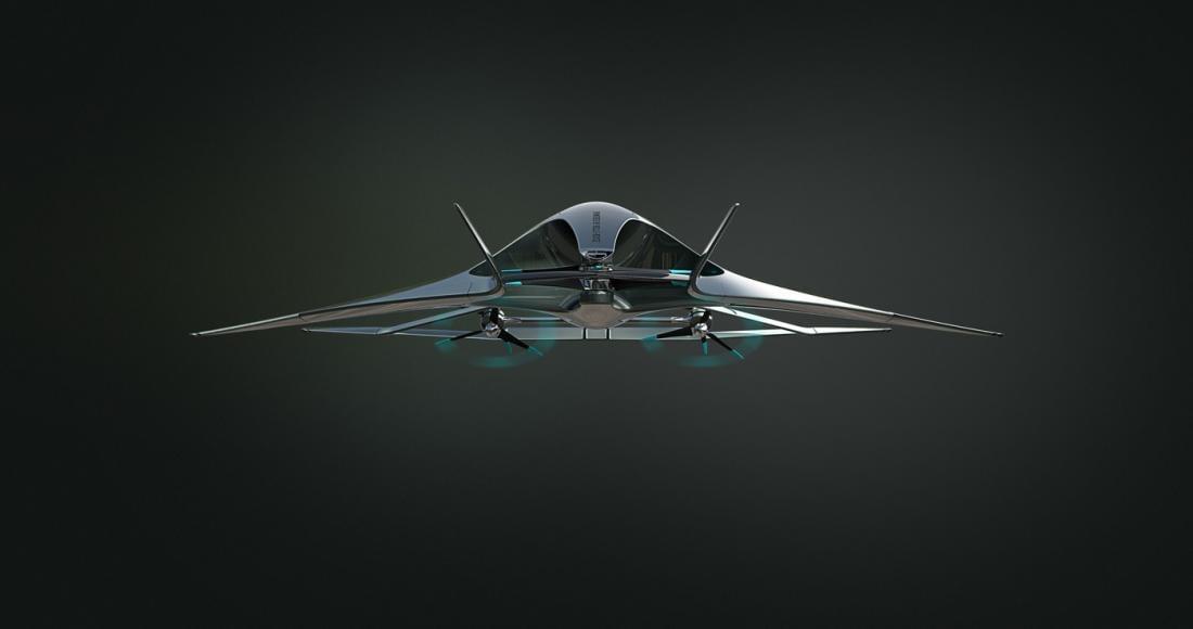 volante-vision-concept-12-1