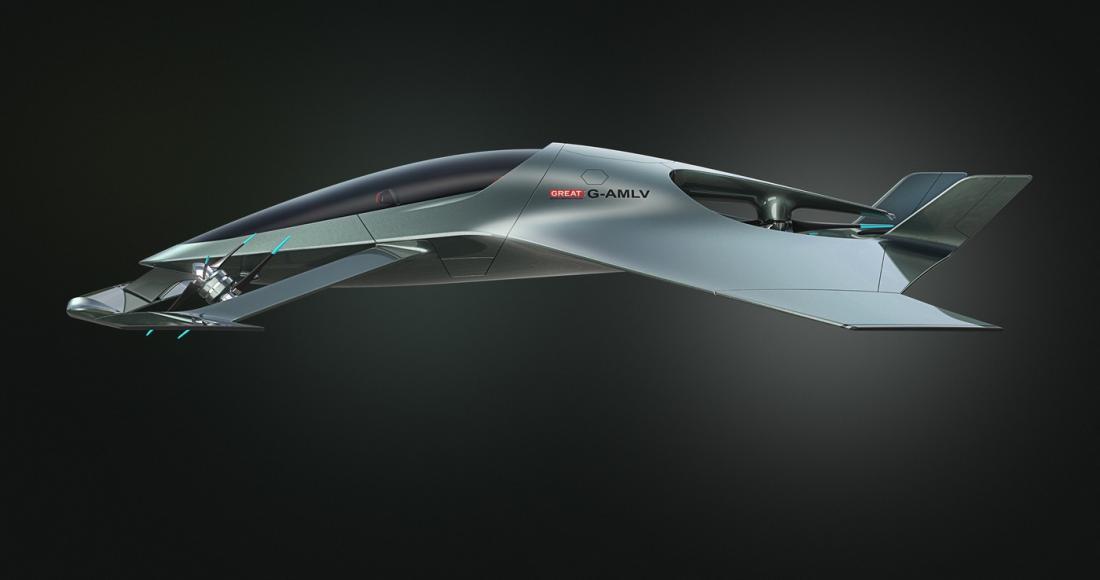volante-vision-concept-13-1