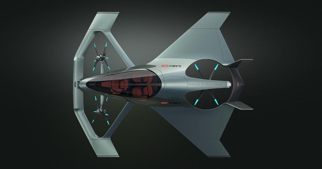 volante-vision-concept-14-1