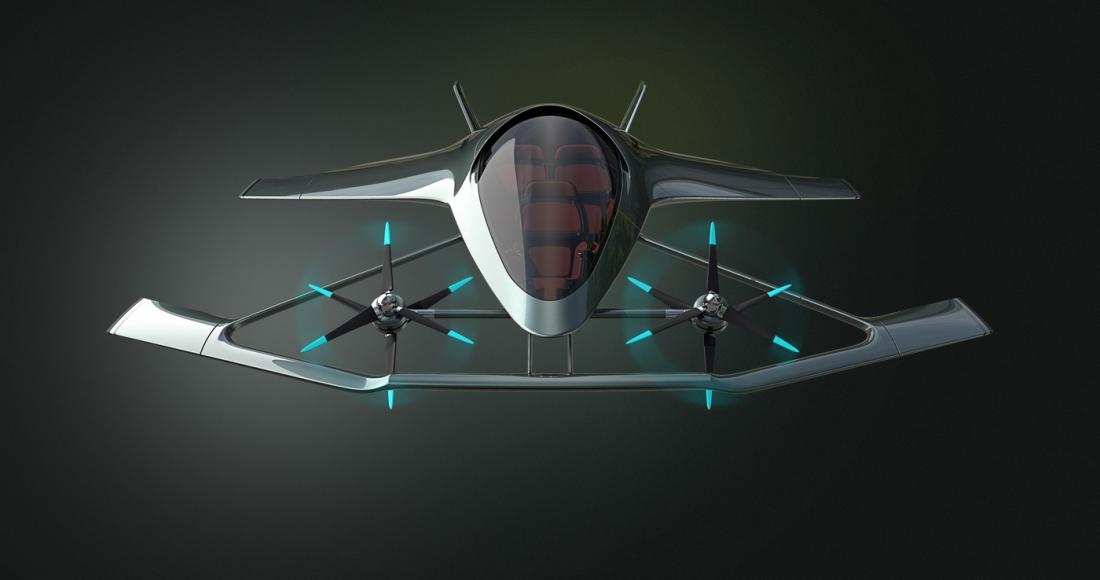 volante-vision-concept-15-1