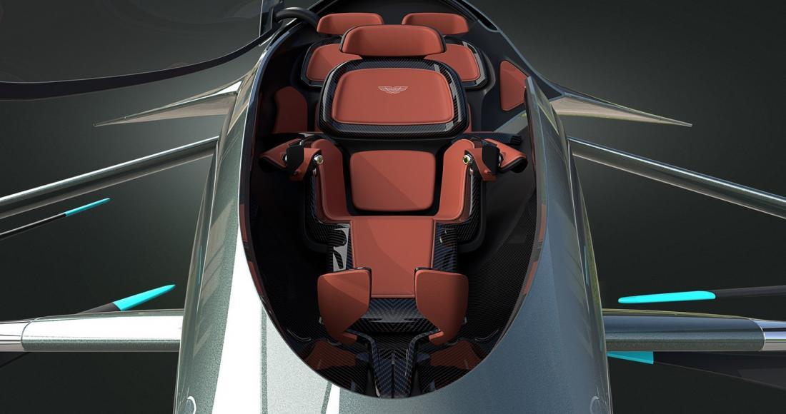 volante-vision-concept-7-1