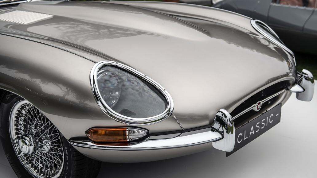 06-jaguar-e-type-zero-unveiling-1