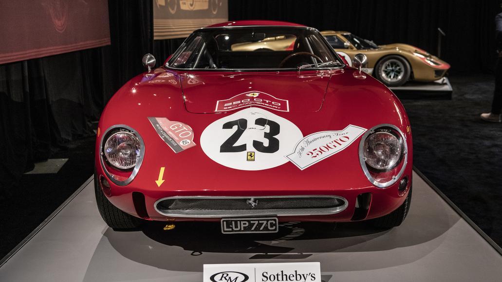 1962-ferrari-250-gt-rm-sothebys (5)