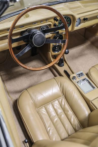 1966-porsche-911-spider (5)