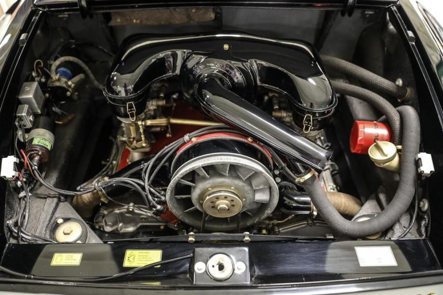 1966-porsche-911-spider (6)