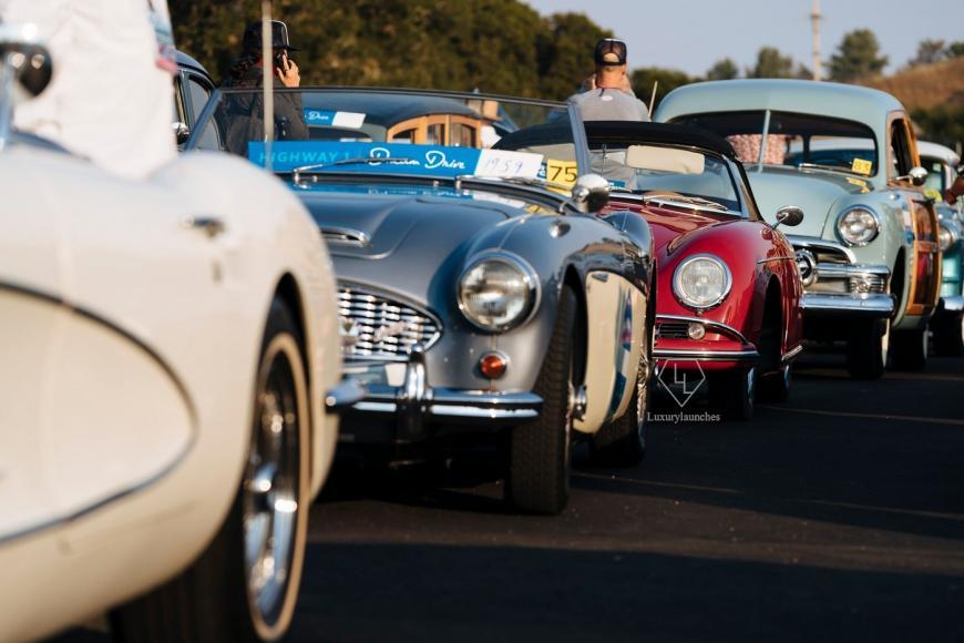 California Dream Drive (1)