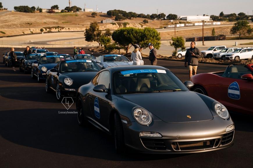 California Dream Drive (2)
