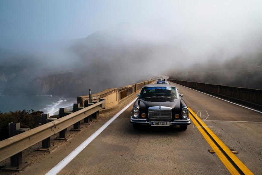 California Dream Drive (3)