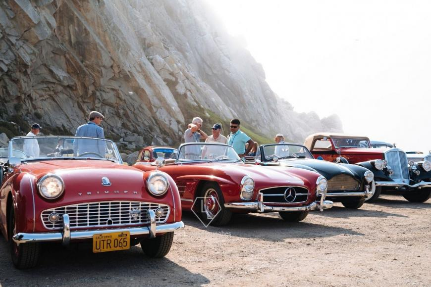 California Dream Drive re-opening iconic Highway 1 (3)
