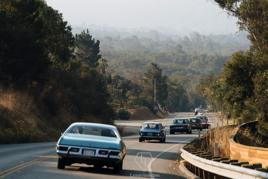 California Dream Drive re-opening iconic Highway 1 (5)