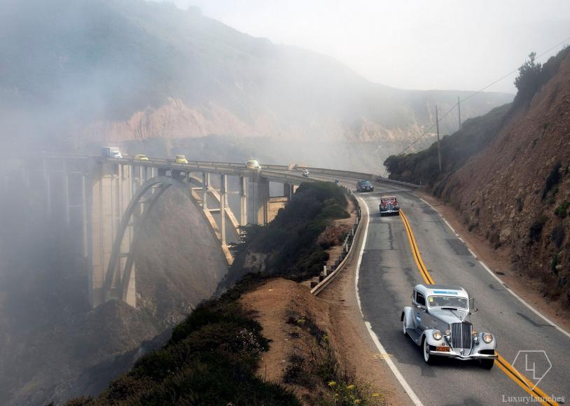 California Dream Drive re-opening iconic Highway 1 (6)
