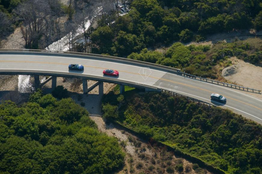 California Dream Drive re-opening iconic Highway 1 (7)