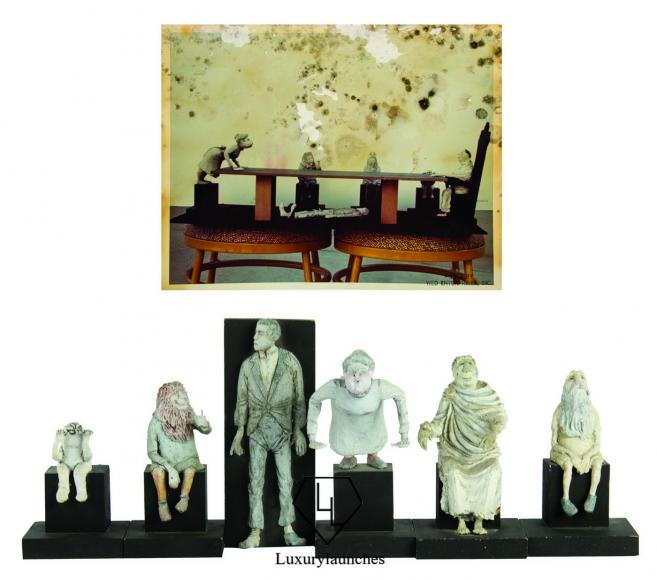 Disney memorabilia auction (10)