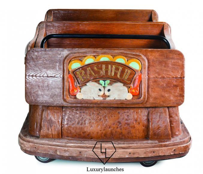 Disney memorabilia auction (5)