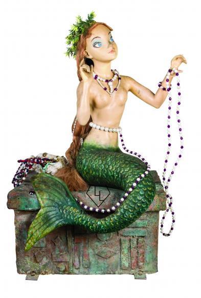 Disney memorabilia auction (8)