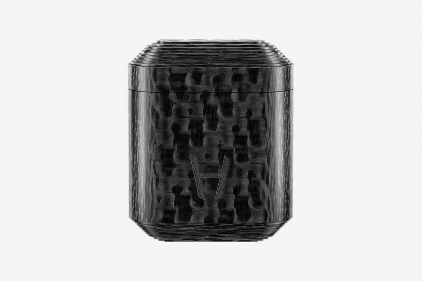 carbon-fiber-airpods-01