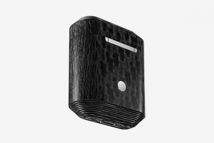 carbon-fiber-airpods-05