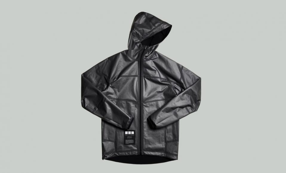 graphene-coat-vollebak (2)