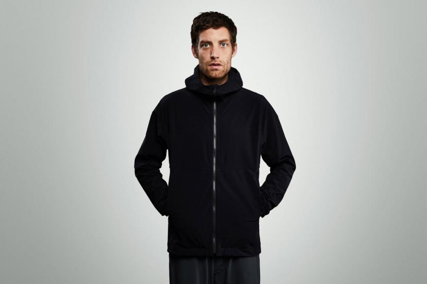 graphene-coat-vollebak (5)