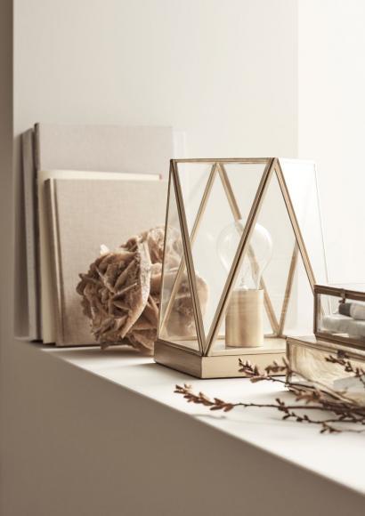 h-m-home-furniture-range2-1535017645