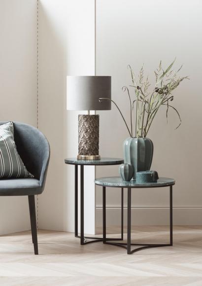 h-m-home-furniture-range3-1535017647