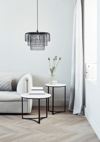 h-m-home-furniture-range6-1535017645